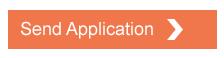 Send application for Ultra Trust irrevocable trust affiliate program.