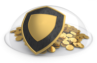 Best Asset Protection Strategies
