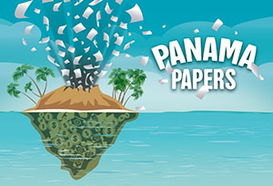 The estate planning and wealth management's world industry learn from the Panama Papers
