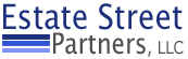 Estate Street Partners logo-Ultra Trust Irrevocable Trust Asset Protection
