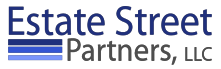 Estate Street Partners, LLC logo