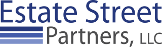 Estate Street Partners, LLC: provider of irrevocable trust asset protection services