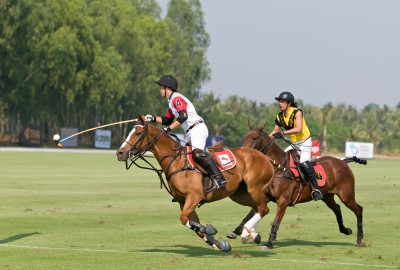 polo club photo
